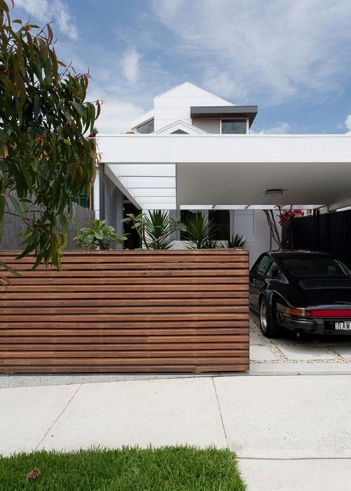 North-Bondi-House (1)