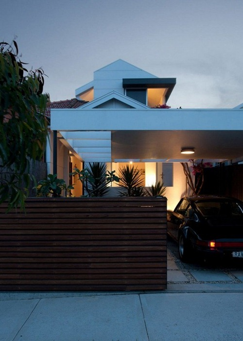 North-Bondi-House (2)