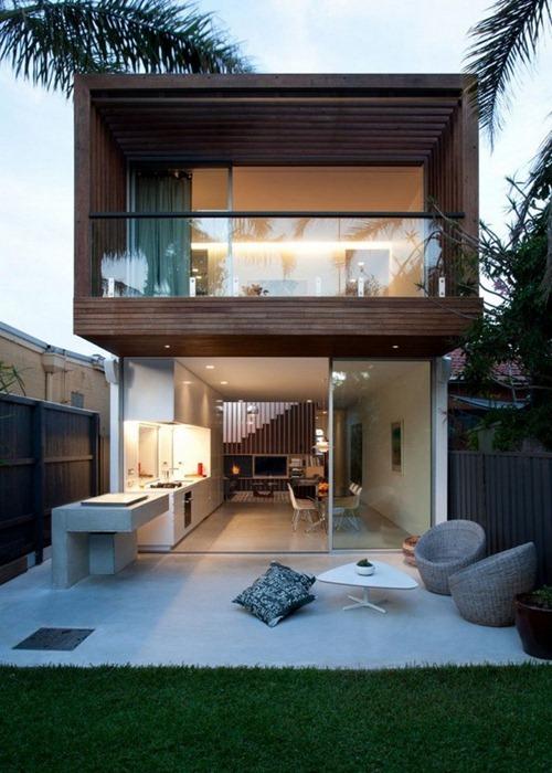 North-Bondi-House (5)
