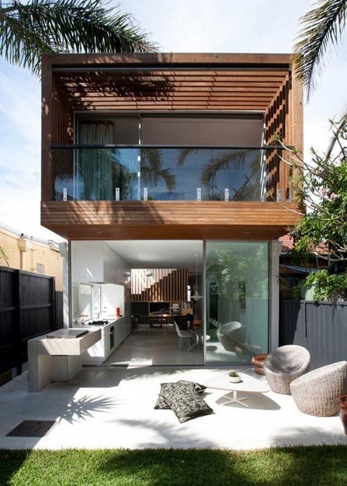 North-Bondi-House (6)