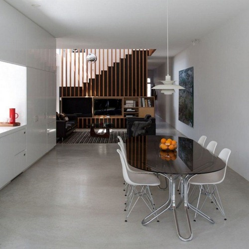 North-Bondi-House (8)