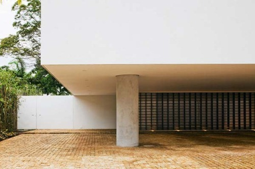 Santa-Amaro-House-10