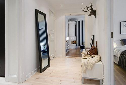 Scandinavian-Apartment-11