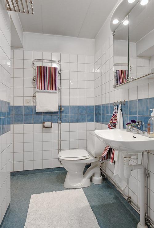 Scandinavian-Apartment-6