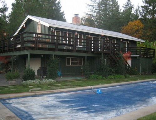 Sonoma-Residence-01-1-750x579
