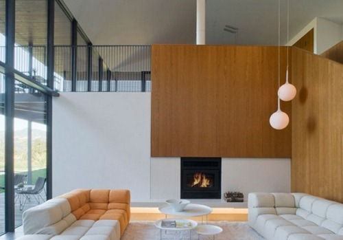 Sonoma-Residence-05-1-750x524