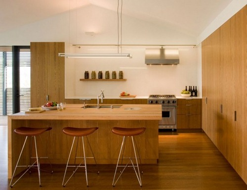 Sonoma-Residence-06-750x579
