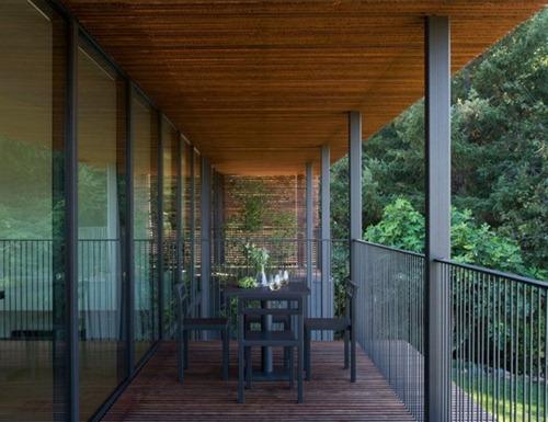 Sonoma-Residence-11-750x579