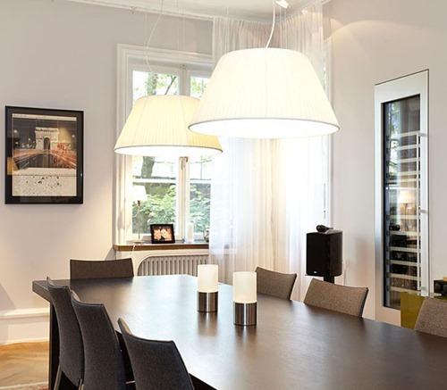 Stockholm-Apartment-111