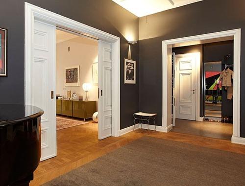 Stockholm-Apartment-121