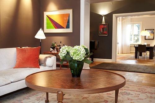 Stockholm-Apartment-131