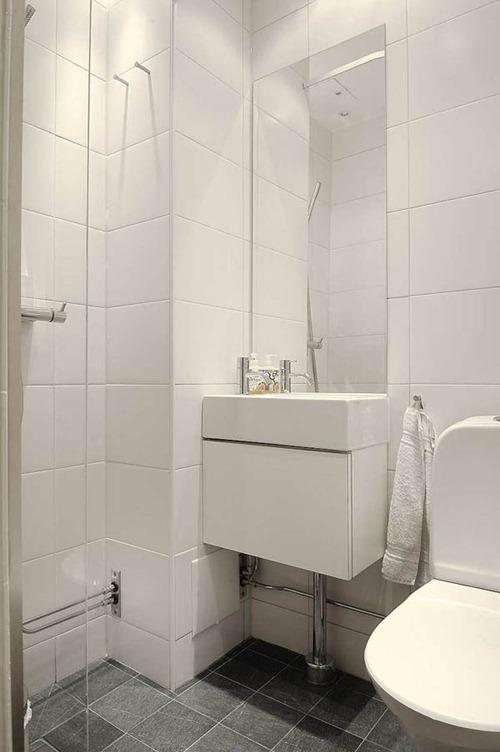 Stockholm-Apartment-15