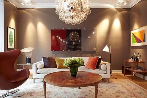 Stockholm-Apartment-151
