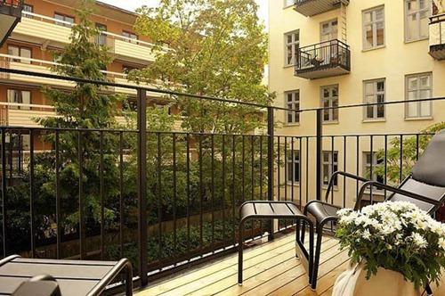 Stockholm-Apartment-16