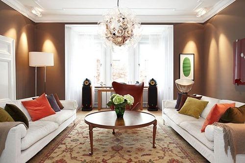 Stockholm-Apartment-161