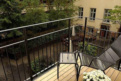 Stockholm-Apartment-17
