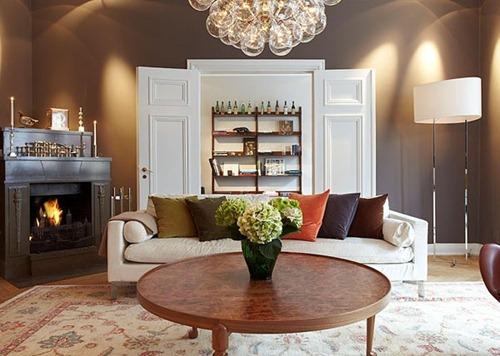 Stockholm-Apartment-19