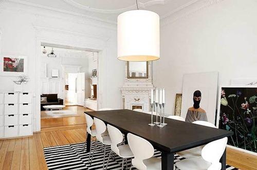Stockholm-Apartment-2