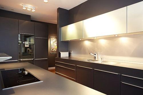 Stockholm-Apartment-23