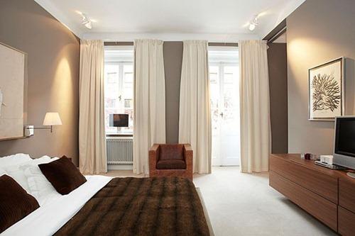 Stockholm-Apartment-28