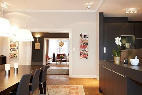 Stockholm-Apartment-31