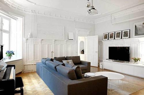 Stockholm-Apartment-5