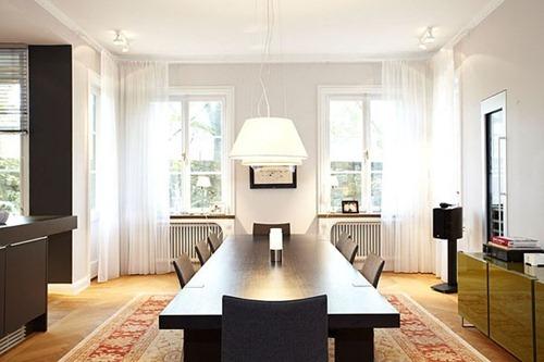 Stockholm-Apartment-51