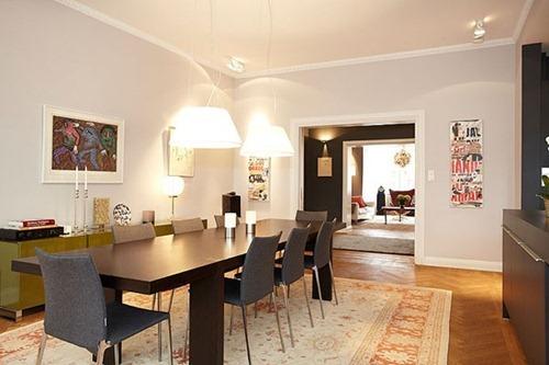 Stockholm-Apartment-61