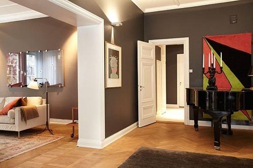 Stockholm-Apartment-71
