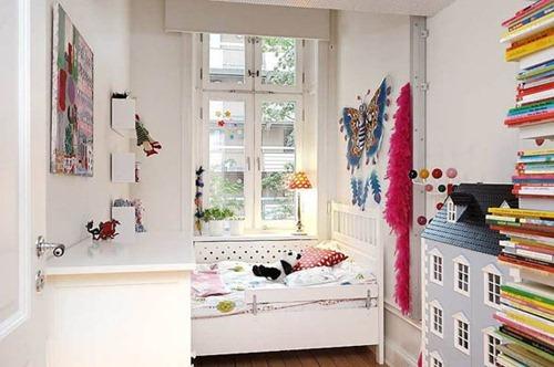 Stockholm-Apartment-9
