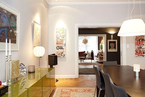 Stockholm-Apartment-91