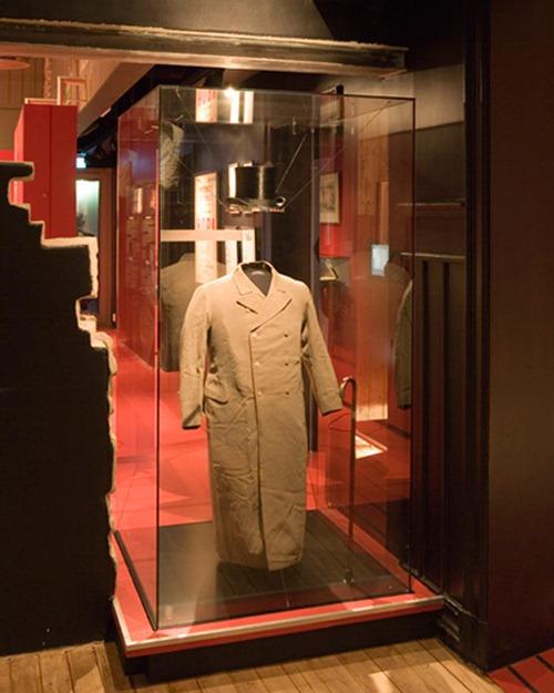 The-IbsenMuseum3