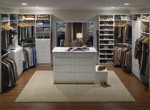 Walk-in-closets-10