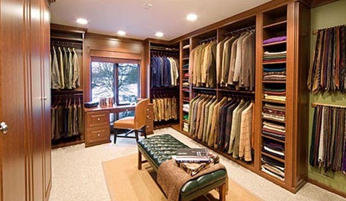 Walk-in-closets-11