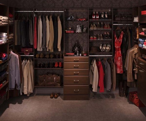 Walk-in-closets-12