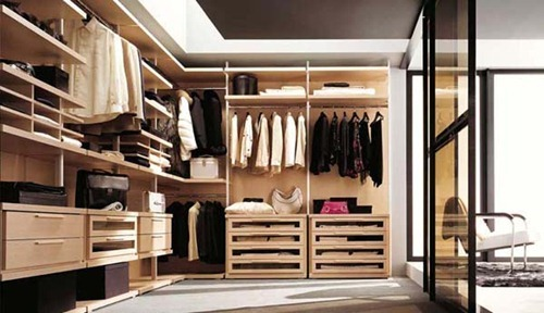 Walk-in-closets-15