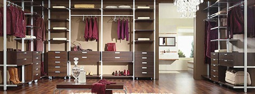 Walk-in-closets-16