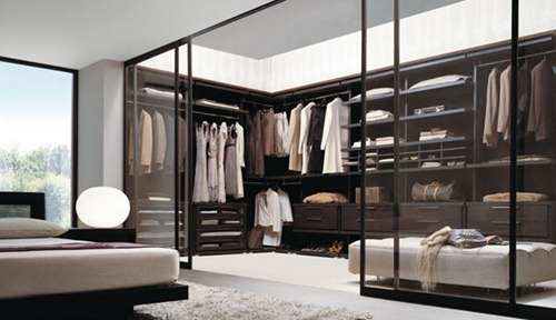 Walk-in-closets-18