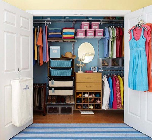Walk-in-closets-22