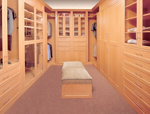 Walk-in-closets-24