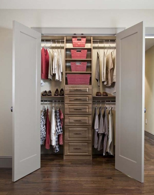Walk-in-closets-28