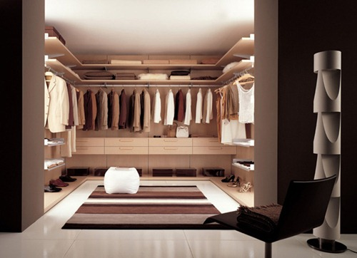 Walk-in-closets-29