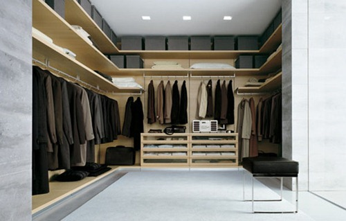 Walk-in-closets-30