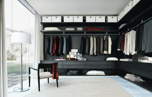 Walk-in-closets-5