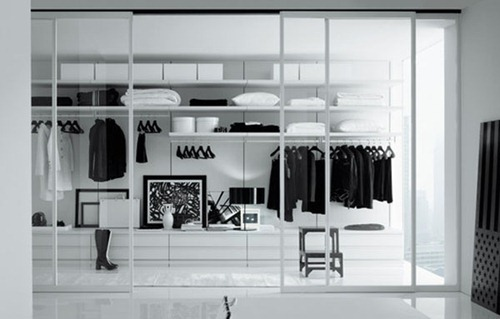 Walk-in-closets-7