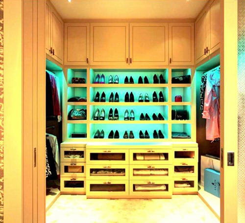 Walk-in-closets-8