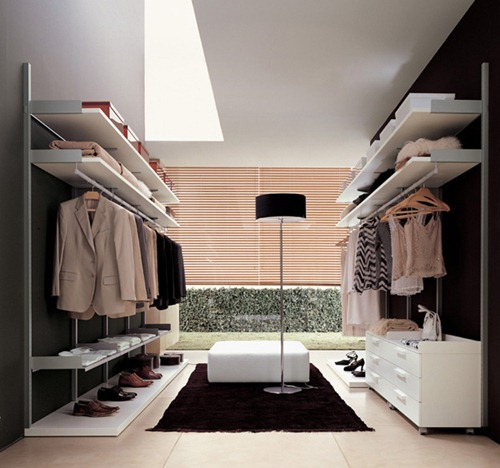 Walk-in-closets-9