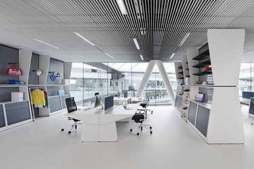 adidas-office-interior-by-kinzo-6