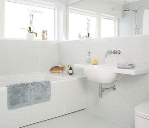 Decoracion De Interiores Baños Minimalistas:Dejar una respuesta Cancelar respuesta