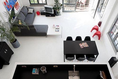 bvb-house